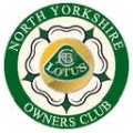 Yorkshire Classic Car Owners Clubs